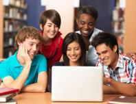 student portal concorde